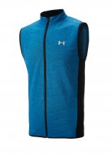 buy Under Armour Reactor Hybrid Golf Vest