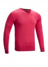 buy Callaway Golf Chev Cotton Sweater