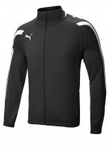 buy Puma PowerCat Full Zip Jacket