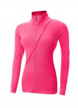 buy Puma Golf Ladies Full Zip Jacket