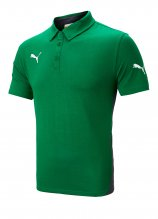 buy Puma Leisure Polo Shirt