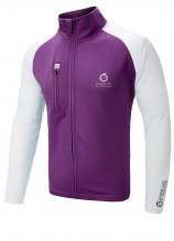 buy Sunderland Fleece Lined Full Zip Golf Jacket