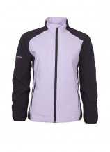 buy Glenmuir Ladies Windflex Storm Bloc Golf Windshirt