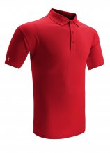 buy Glenbrae Junior/Youth Pique Polo