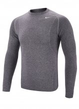 buy Nike Pro Vent Long Sleeve Baselayer