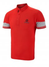 buy Sunderland Solid Colour Polo Shirt