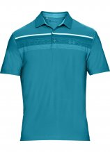 buy Under Armour Golf Playoff Polo Shirt