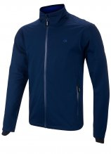 buy Calvin Klein Silent Swing Waterproof Golf Jacket