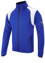 buy Cutter & Buck Full Zip Waterproof Jacket