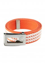 buy Callaway Golf Ladies Webbed Belt