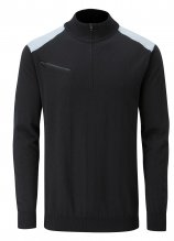 buy PING Troy Merino Blend Golf Sweater