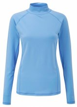 buy PING Ladies Darby SensorCool Baselayer