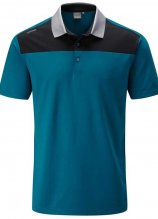 buy PING Drake SensorCool Golf Polo Shirt