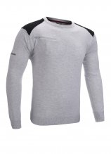 buy PING Plato SensorWarm Merino Blend Golf Sweater