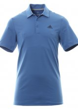 buy Adidas Golf Ultimate 365 Polo Shirt