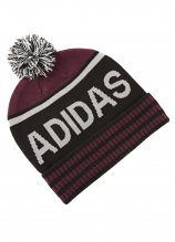 buy Adidas Golf Pom Beanie