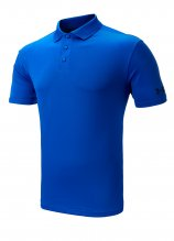 buy Under Armour Golf Performance Polo Shirt