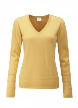 buy PING Ladies Merino Wool Golf Sweater