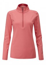 buy PING Ladies SensorCool Golf Midlayer