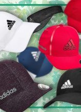 buy Ashworth Headwear Lucky Dip