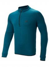 buy Adidas Golf Climaheat 1/4 Zip Pullover