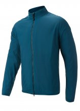 buy Adidas Golf Climaheat Polartec Insulated Jacket