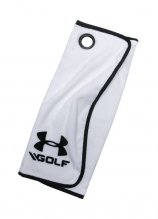 buy Under Armour Golf Towel