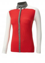 buy Callaway Golf Ladies L/S Polo Shirt