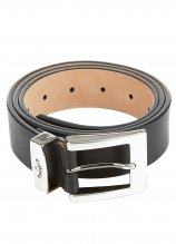 buy Callaway Golf Leather Belt