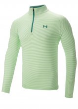 buy Under Armour Golf Playoff 1/4 Zip Pullover