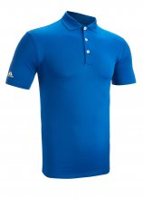 buy Adidas Golf Performance Polo Shirt