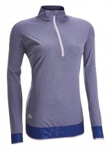 buy Adidas Ladies Climastorm Golf Pullover