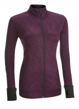 buy Adidas Ladies Climaheat Golf Jacket