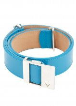 buy Callaway Golf Ladies Leather Belt