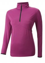 buy Callaway Golf Ladies 1/4 Zip Jacket