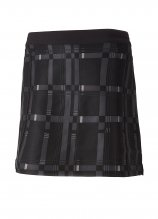 buy Adidas Ladies Adistar Printed Golf Skort