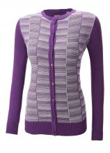 buy Callaway Golf Ladies Cardigan