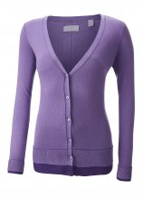 buy Callaway Golf Ladies Fade Cardigan