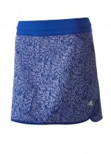 buy Adidas Ladies Competition Golf Skort