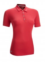 buy Adidas Ladies Essentials Golf Polo Shirt