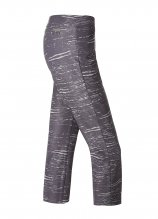 buy Adidas Ladies Ultimate Adistar Printed Pant