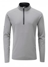 buy PING Truman 1/4 Zip Golf Midlayer