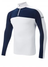 buy Under Armour Water Resistant Fleece Lined Midlayer