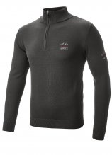 buy Cutter & Buck DryTec 1/4 Zip Golf Sweater