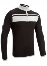 buy Stromberg 1/4 Zip Golf Sweater