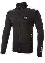 buy Cutter & Buck Thermo Tech Full Zip Fleece Jacket