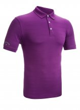 buy Callaway Golf Opti-Dri Performance Polo Shirt