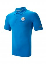 buy Adidas Ryder Cup Ultimate 365 Golf Polo Shirt