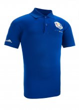 buy Adidas Junior Ryder Cup Golf Polo Shirt