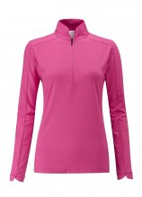 buy PING Ladies Melrose 1/4 Zip Golf Midlayer